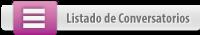 Conversatorios Femm 2009